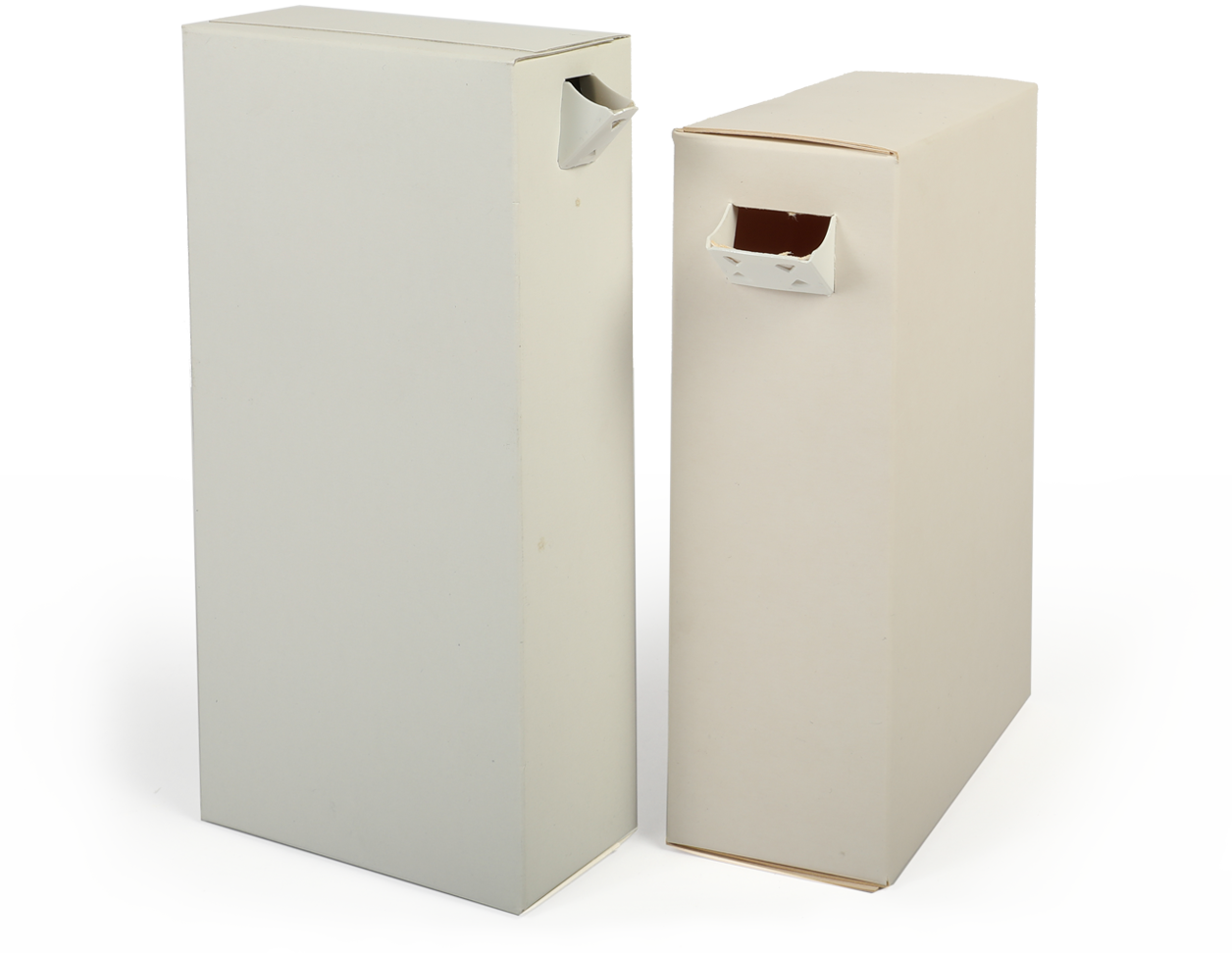 Deodoranti in polvere e talco